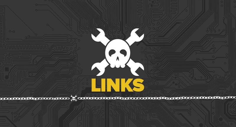 Hackaday Links: June 27, 2021